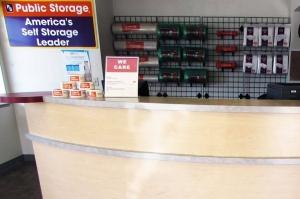 Image of Public Storage - Newark - 37444 Cedar Blvd Facility on 37444 Cedar Blvd  in Newark, CA - View 3