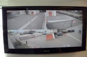 Image of Public Storage - Newark - 37444 Cedar Blvd Facility on 37444 Cedar Blvd  in Newark, CA - View 4