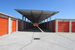 Image of Public Storage - Newark - 37444 Cedar Blvd Facility on 37444 Cedar Blvd  in Newark, CA - View 2