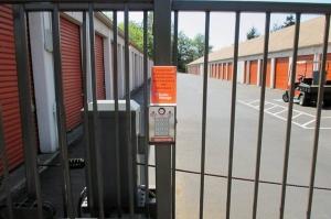 Public Storage - Mountlake Terrace - 21818 66th Ave West - Photo 5