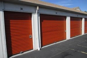 Public Storage - Mountlake Terrace - 21818 66th Ave West - Photo 2