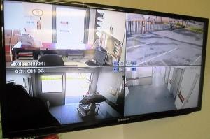 Image of Public Storage - Mountlake Terrace - 21818 66th Ave West Facility on 21818 66th Ave West  in Mountlake Terrace, WA - View 4