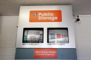 Public Storage - San Diego - 7545 Dagget Street - Photo 4