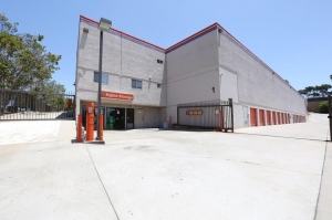 Public Storage - San Diego - 7545 Dagget Street - Photo 1