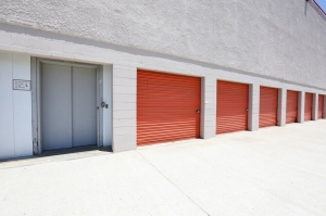 Public Storage - San Diego - 7545 Dagget Street - Photo 2