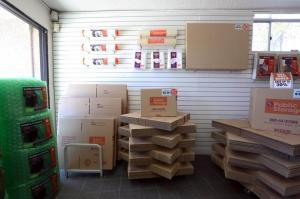 Image of Public Storage - San Diego - 7545 Dagget Street Facility on 7545 Dagget Street  in San Diego, CA - View 3