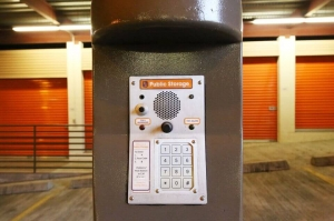 Public Storage - Seattle - 2964 SW Avalon Way - Photo 5