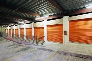 Image of Public Storage - Seattle - 2964 SW Avalon Way Facility on 2964 SW Avalon Way  in Seattle, WA - View 2