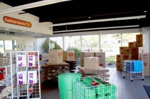 Public Storage - San Diego - 9890 Pacific Heights Blvd - Photo 3