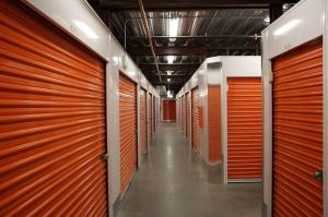 Public Storage - San Diego - 9890 Pacific Heights Blvd - Photo 2