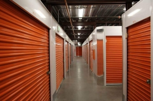 Image of Public Storage - San Diego - 9890 Pacific Heights Blvd Facility on 9890 Pacific Heights Blvd  in San Diego, CA - View 2