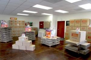 Image of Public Storage - Sand City - 709 California Ave Facility on 709 California Ave  in Sand City, CA - View 3