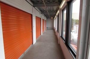 Image of Public Storage - Sand City - 709 California Ave Facility on 709 California Ave  in Sand City, CA - View 2