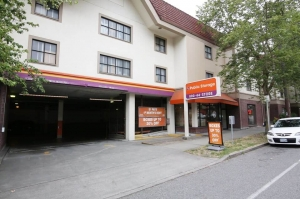 Image of Public Storage - Seattle - 1815 12th Ave Facility at 1815 12th Ave  Seattle, WA