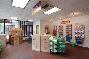 Image of Public Storage - Seattle - 1815 12th Ave Facility on 1815 12th Ave  in Seattle, WA - View 3