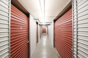 Image of Public Storage - Seattle - 1815 12th Ave Facility on 1815 12th Ave  in Seattle, WA - View 2