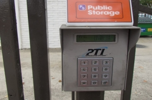 Picture of Public Storage - Sacramento - 311 N 16th Street