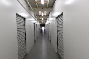Public Storage - Sacramento - 311 N 16th Street - Photo 2