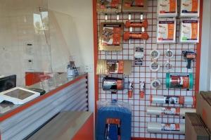 Image of Public Storage - Sacramento - 311 N 16th Street Facility on 311 N 16th Street  in Sacramento, CA - View 3