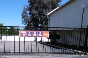 Public Storage - San Ramon - 2590 San Ramon Valley Blvd - Photo 4