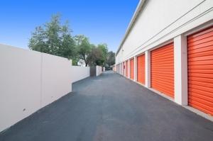 Image of Public Storage - San Ramon - 2590 San Ramon Valley Blvd Facility on 2590 San Ramon Valley Blvd  in San Ramon, CA - View 2