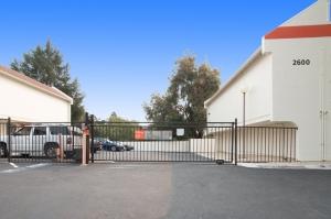 Image of Public Storage - San Ramon - 2590 San Ramon Valley Blvd Facility on 2590 San Ramon Valley Blvd  in San Ramon, CA - View 4