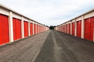 Image of Public Storage - Milpitas - 1080 Pecten Court Facility on 1080 Pecten Court  in Milpitas, CA - View 2