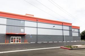 Image of Public Storage - Milpitas - 1080 Pecten Court Facility at 1080 Pecten Court  Milpitas, CA