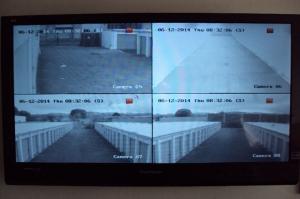 Image of Public Storage - Milpitas - 1080 Pecten Court Facility on 1080 Pecten Court  in Milpitas, CA - View 4