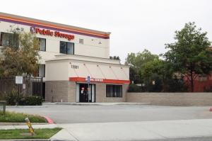 Image of Public Storage - Whittier - 12331 Penn St Facility at 12331 Penn St  Whittier, CA