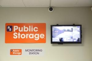 Image of Public Storage - Whittier - 12331 Penn St Facility on 12331 Penn St  in Whittier, CA - View 4