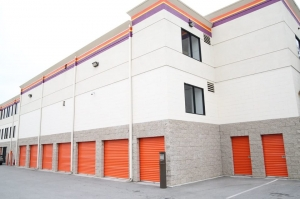 Image of Public Storage - Whittier - 12331 Penn St Facility on 12331 Penn St  in Whittier, CA - View 2
