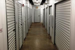 Public Storage - Vancouver - 1401 NE 134th St - Photo 2