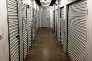 Public Storage - Vancouver - 1401 NE 134th St - Photo 2