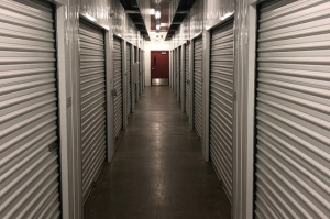 Image of Public Storage - Vancouver - 1401 NE 134th St Facility on 1401 NE 134th St  in Vancouver, WA - View 2