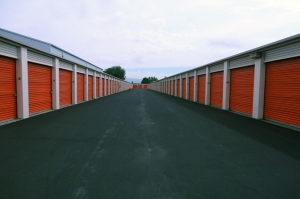 Image of Public Storage - Livermore - 5055 Southfront Road Facility on 5055 Southfront Road  in Livermore, CA - View 2