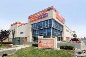 Image of Public Storage - San Diego - 6200 Miramar Road Facility at 6200 Miramar Road  San Diego, CA