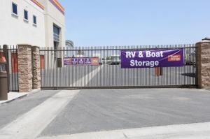 Image of Public Storage - San Diego - 6200 Miramar Road Facility on 6200 Miramar Road  in San Diego, CA - View 4