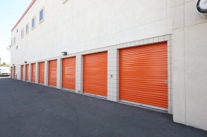 Image of Public Storage - San Diego - 6200 Miramar Road Facility on 6200 Miramar Road  in San Diego, CA - View 2