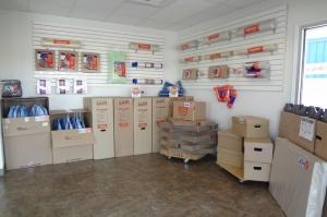 Public Storage - Sacramento - 6324 Florin Road - Photo 3