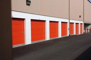 Image of Public Storage - Beaverton - 16851 NW Cornell Road Facility on 16851 NW Cornell Road  in Beaverton, OR - View 2