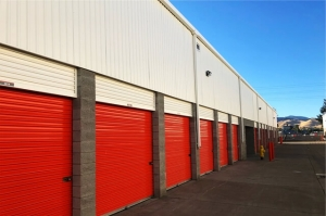 Image of Public Storage - Pittsburg - 1275 California Ave Facility on 1275 California Ave  in Pittsburg, CA - View 2