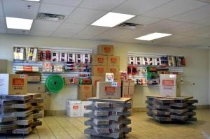 Public Storage - North Las Vegas - 2435 E Cheyenne Ave - Photo 3