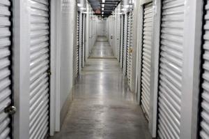 Image of Public Storage - North Las Vegas - 2435 E Cheyenne Ave Facility on 2435 E Cheyenne Ave  in North Las Vegas, NV - View 2
