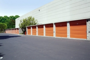 Public Storage - Carlsbad - 6211 Corte Del Abeto - Photo 2
