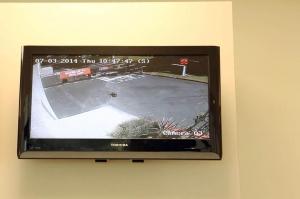 Image of Public Storage - Carlsbad - 6211 Corte Del Abeto Facility on 6211 Corte Del Abeto  in Carlsbad, CA - View 4