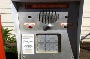 Public Storage - Tacoma - 11007 A Street S - Photo 5