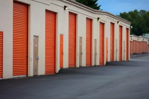 Public Storage - Tacoma - 11007 A Street S - Photo 2