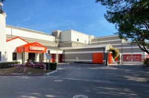 Image of Public Storage - San Jose - 725 Capitol Expressway Auto Mall Facility at 725 Capitol Expressway Auto Mall  San Jose, CA