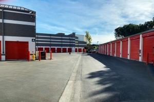 Image of Public Storage - San Jose - 725 Capitol Expressway Auto Mall Facility on 725 Capitol Expressway Auto Mall  in San Jose, CA - View 2